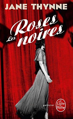 Les Roses Noires [Pdf/ePub] eBook