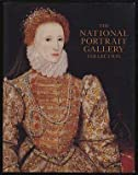 The National Portrait Gallery Collection by Foister, Susan, etc., Gibson, Robin, Simon, Jacob, Hayes, Jo (1988) Paperback