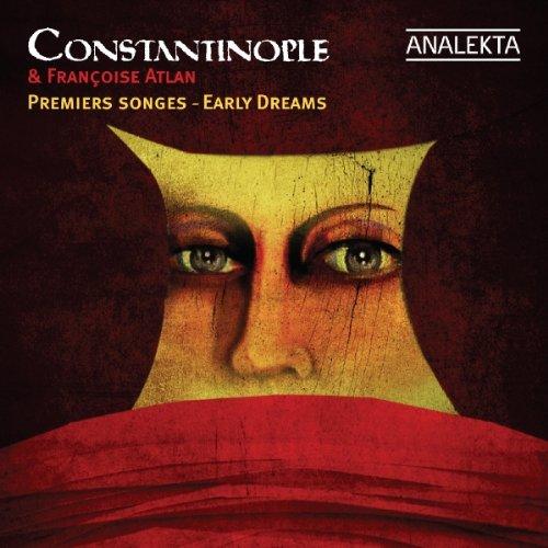 premiers-songes-early-dreams