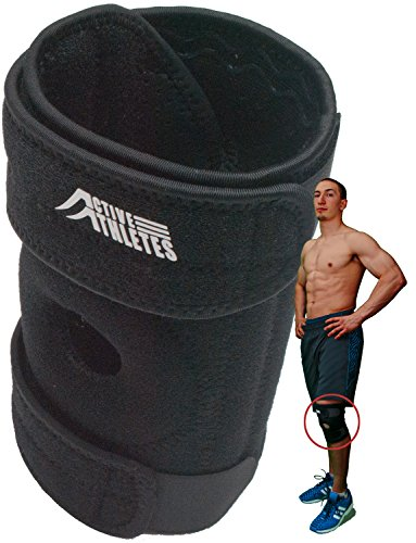 knee-brace-for-arthritis-acl-and-meniscus-tear-best-kneepad-support-for-running-walking-cycling-bask
