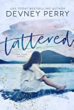 Tattered (Lark Cove Book 1) by Devney Perry