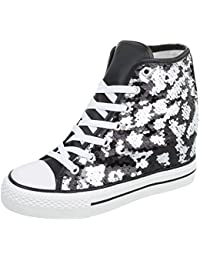 Amazon.it: Blanco Store Sneaker Scarpe da donna: Scarpe