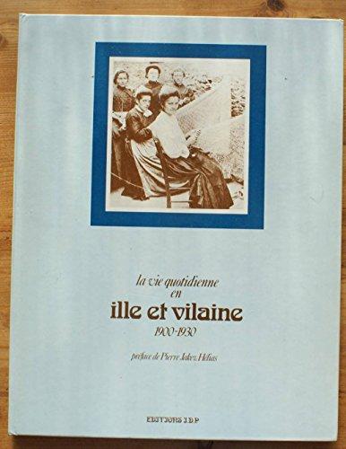 la-vie-quotidienne-en-ille-et-vilaine-1900-1930