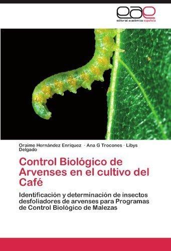 control-biolgico-de-arvenses-en-el-cultivo-del-caf-identificacin-y-determinacin-de-insectos-desfolia