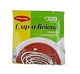 #8: Maggi Soup Mix - Tomato Margherita, 15g Pouch
