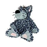 Trixie Peluche de lobo, Plüsch, 20 cm