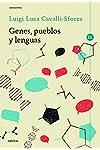 https://libros.plus/genes-pueblos-y-lenguas/