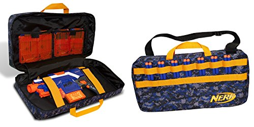 nerve-30904-range-bag-mobile-mission-pak