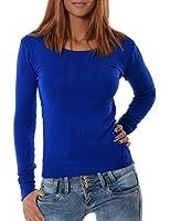 Damen Pullover (weitere Farben) No 13441