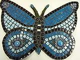 MSL Mosaik-Set mit Fliesenzange