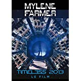 Mylène Farmer - Timeless 2013, le film