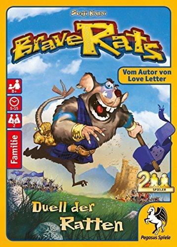 brave-rats-das-duell-der-ratten