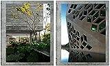 100 Contemporary Concrete Buildings - 8