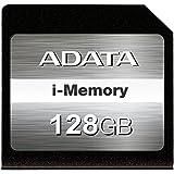 "128GB i-Memory SDXC""for MacBook Air 13"""""""
