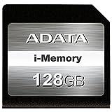 128GB i-Memory SDXCfor MacBook Air 13