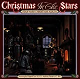 Songtexte von Meco - Christmas in the Stars: Star Wars Christmas Album