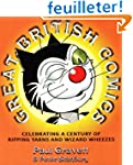 Great British Comics: Celebrating a C...
