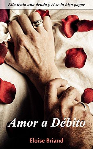 Amor a Débito por Eloise Briand