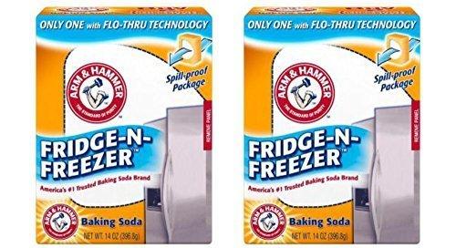 arm-hammer-baking-soda-fridge-n-freezer-pack-odor-absorber-2-pack-by-church-dwight