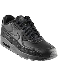 innovative design 4ef17 8768d Nike Air Max 90 LTH GS, Chaussures de Gymnastique Fille