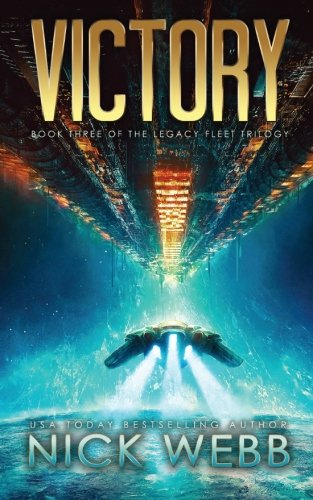 victory-book-3-of-the-legacy-fleet-trilogy-volume-3