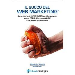 51A3 KSy7DL. AC UL250 SR250,250  - È in arrivo la 7° edizione del Web Marketing Festival: l'evento dell'anno sull'innovazione digitale e sociale