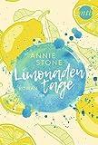 Limonadentage: Liebesroman Neuerscheinung 2019 (Avery und Cade)