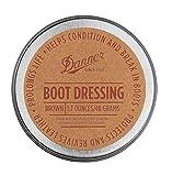 Shoe Laces Shoe Care Products & Accessories
