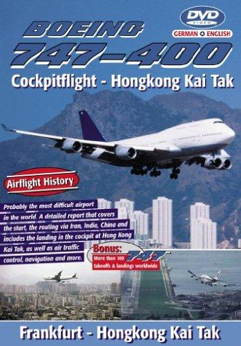 lufthansa-boeing-747-400-frankfurt-hongkong