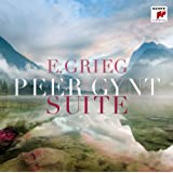 Grieg: Peer Gynt Suite