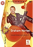 Graham Norton - The Best Of [DVD]
