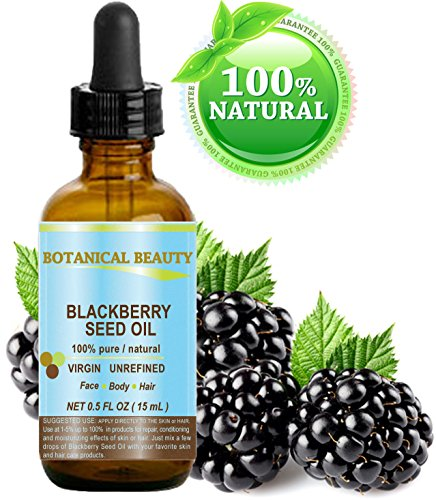 blackberry-seed-oil-100-pure-natural-virgin-unrefined-cold-pressed-undiluted-carrier-oil-05-floz-15-