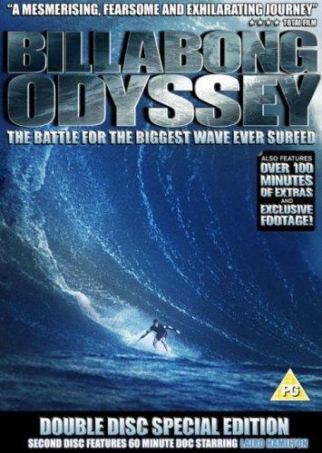 billabong-odyssey-dvd