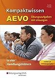 ISBN 3427050432