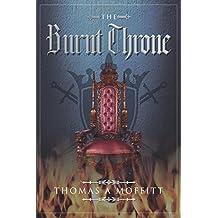 The Burnt Throne