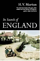 In Search of England