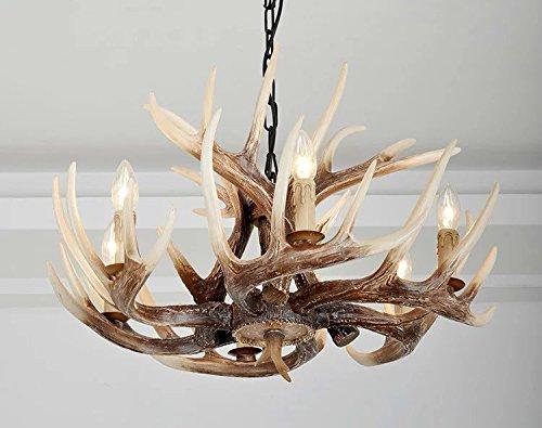 effortinc-resina-del-estilo-de-la-vendimia-de-los-ciervos-cornamenta-del-cuerno-de-la-lmpara-6-luces