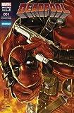 Deadpool nº1