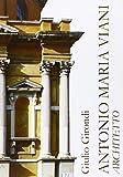 Antonio Maria Viani architetto