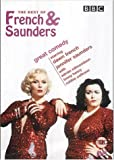 French and Saunders The Best Of [UK Import]