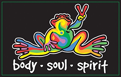 peace-frogs-body-soul-spirit-blacklight-poster-8636-x-5588-cm
