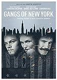 Gangs New York kostenlos online stream