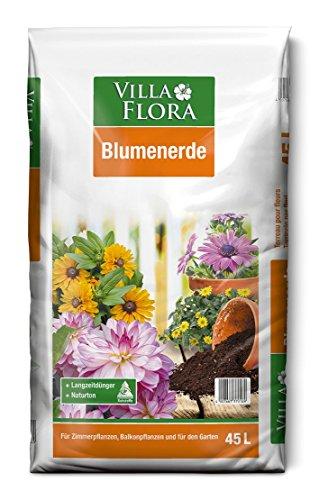 villa-flora-blumenerde-45-l
