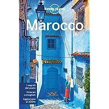 Marocco (Italian Edition)
