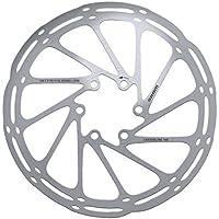 SRAM MTB Rotor Centerline Centerlock