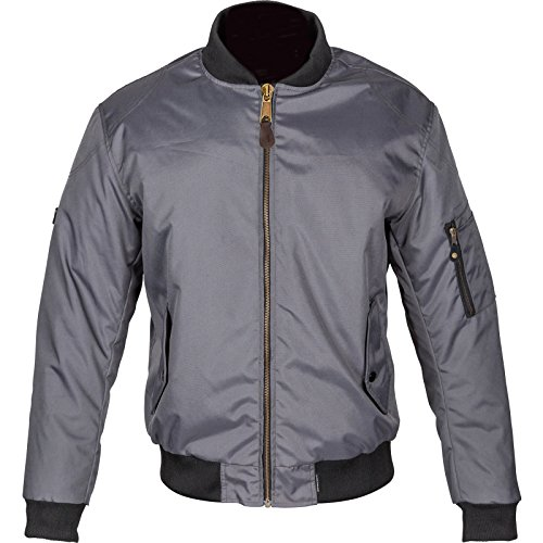 spada-air-force-one-motorcycle-jacket-l-platinum