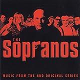 Sopranos, The