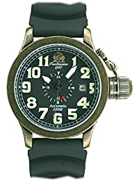 Tauchmeister 1937 T0085PU Tauchmeister T0085PU - Reloj