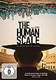 The Human Scale (OmU)