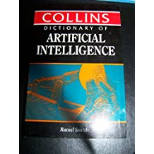 Dictionary of Artificial Intelligence
